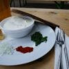 weißer Käs (NFH Heidenbrunnertal)